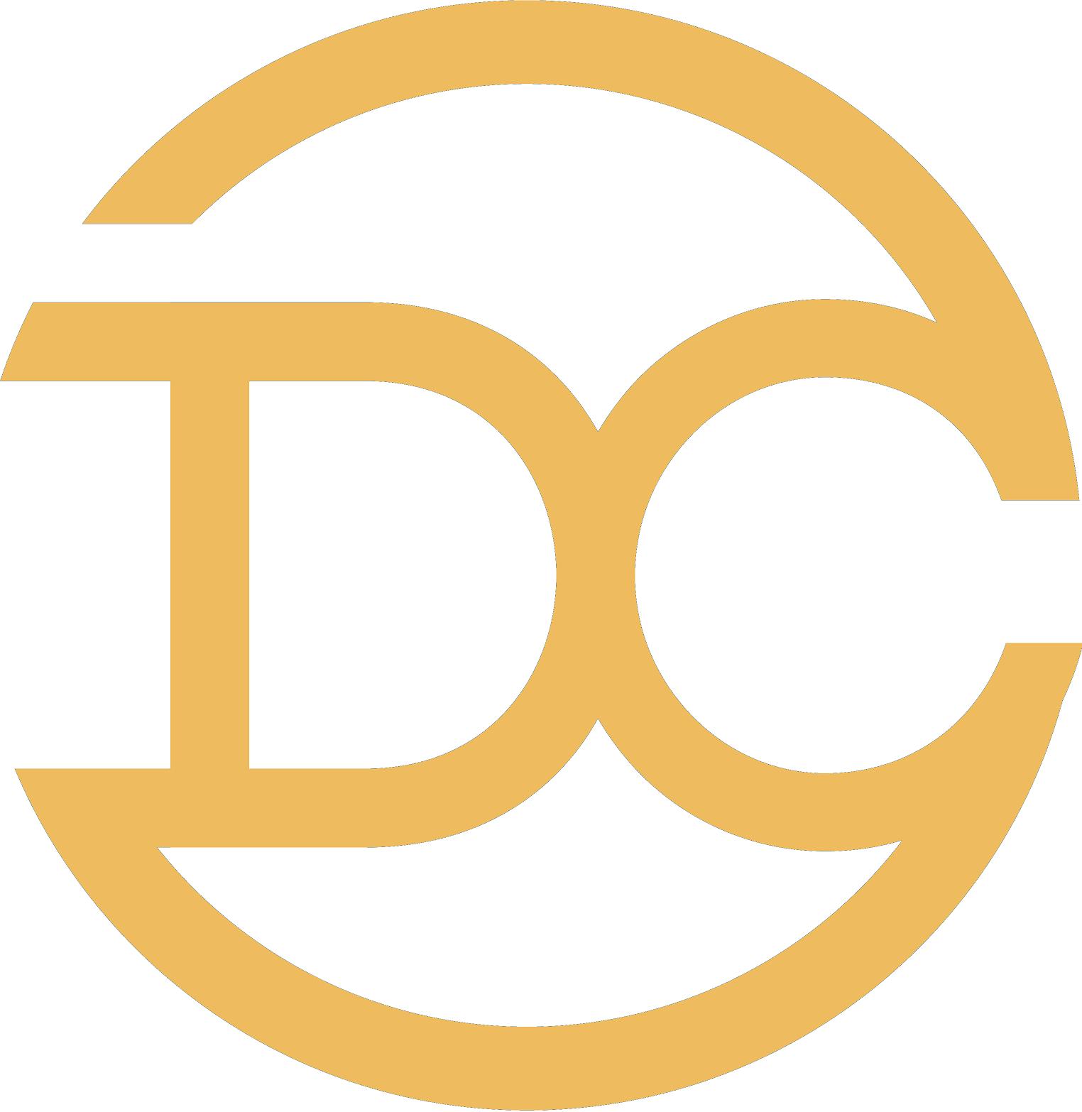DC-IT-Solutions | Digitales Marketing