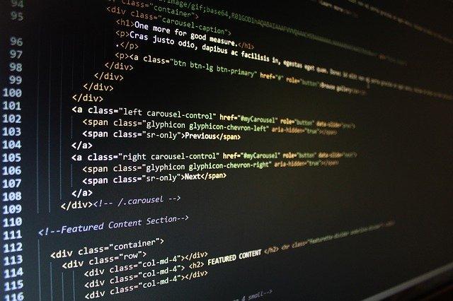 OnPage SEO Ladezeitoptimierung im Code