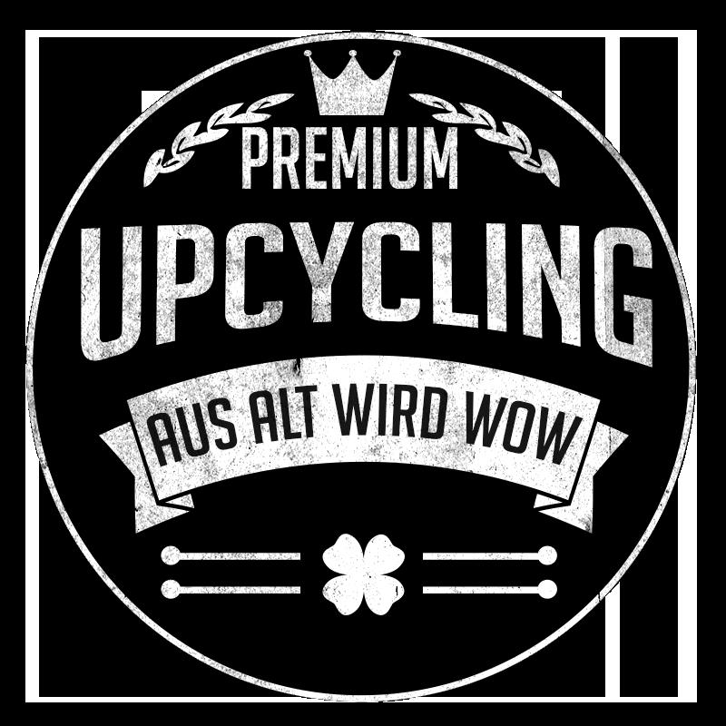 Premium_Upcycling_altes_logo